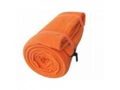 便携式旅行装备 信封睡袋
