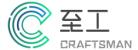 上海至工通用设备发展中心