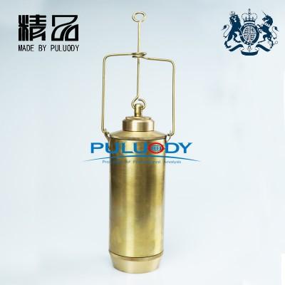 重油取样器 渣油取样器 原油采样器