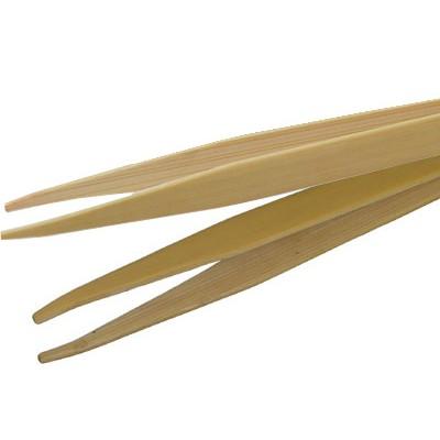 防静电竹镊子
