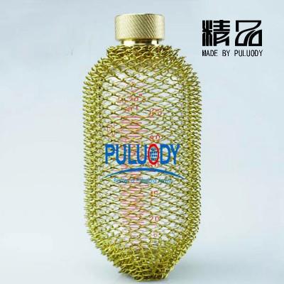 耐压玻璃瓶  耐压玻璃取样瓶 液化石油气耐压取样瓶