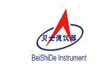 北京贝士德/BeiShiDe