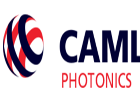 英国Camlin Photonics/Camlin Photonics