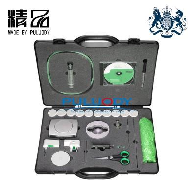润滑脂品质检测器