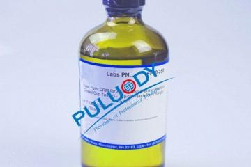 新到汽油馏程和柴油馏程标准油,现货火热促销中