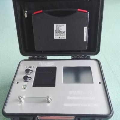 PLD-0201