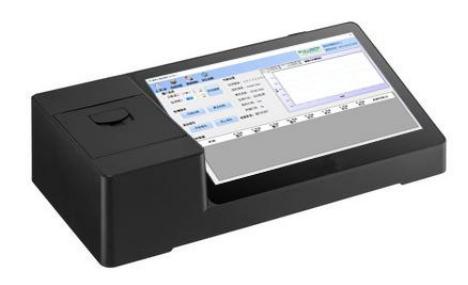 光阻法乳状注射剂颗粒计数器  药典不溶性微粒分析仪