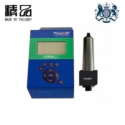 手持式表面清洁度分析仪